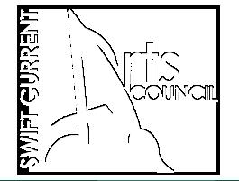 Swift Current Arts Council